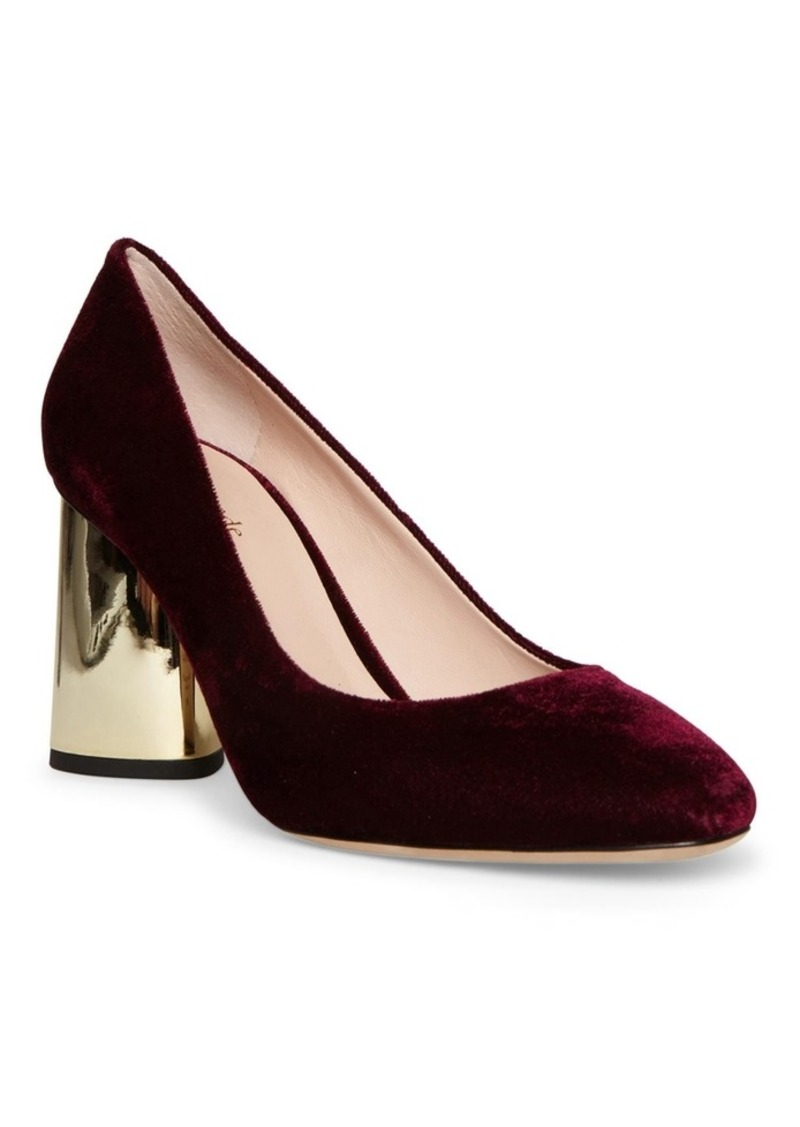 kate spade new york Sybil Pumps