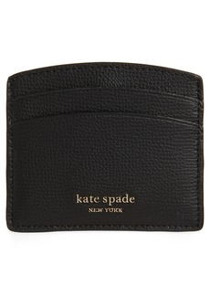 kate spade new york sylvia card case