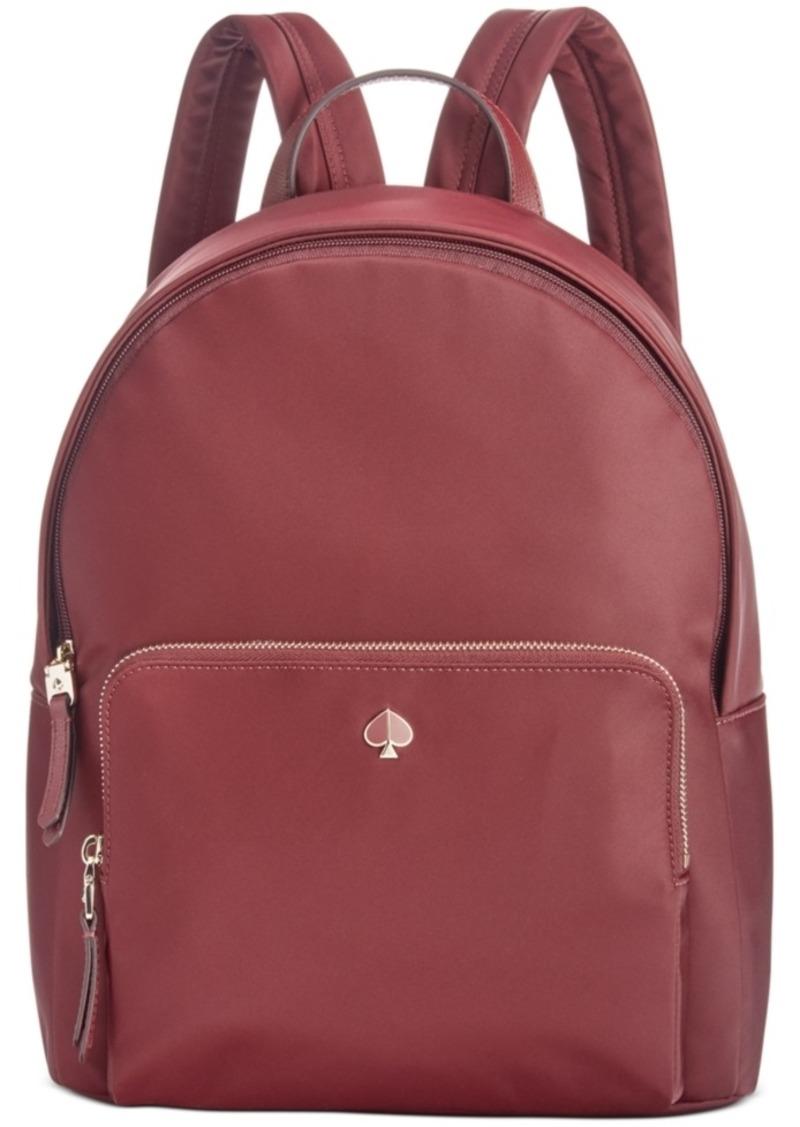 Kate Spade New York Taylor Backpack