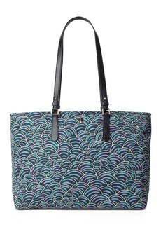 Kate Spade New York Taylor Party Bubbles Tote