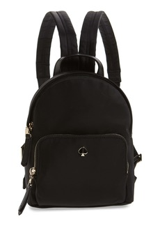 kate spade new york taylor small nylon backpack