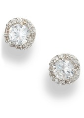 kate spade new york that sparkle stud earrings