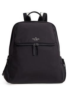 kate spade new york that's the spirit nylon backpack
