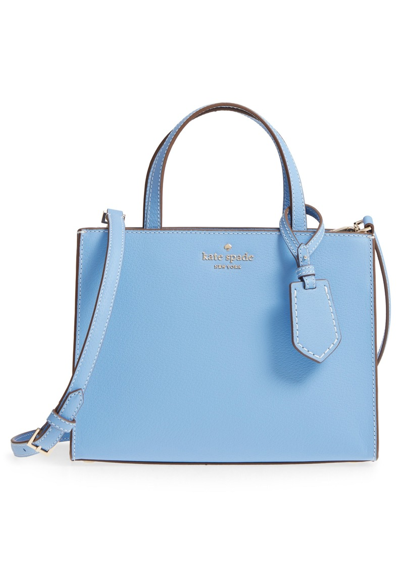 kate spade new york thompson street - sam handbag