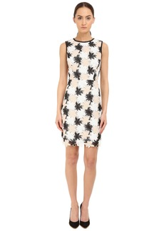 Kate Spade New York Tiger Lily Lace Dress