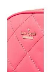 b29cfc41d Kate Spade Kate Spade New York Tinley Camera Bag