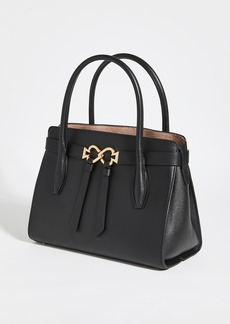 Kate Spade New York Toujours Medium Satchel