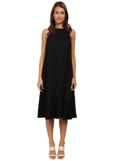 Kate Spade New York Trapeze Dress