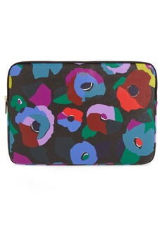 kate spade new york uni laptop sleeve