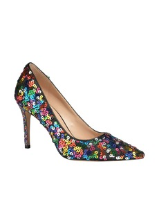 kate spade new york valerie sequin pump (Women)