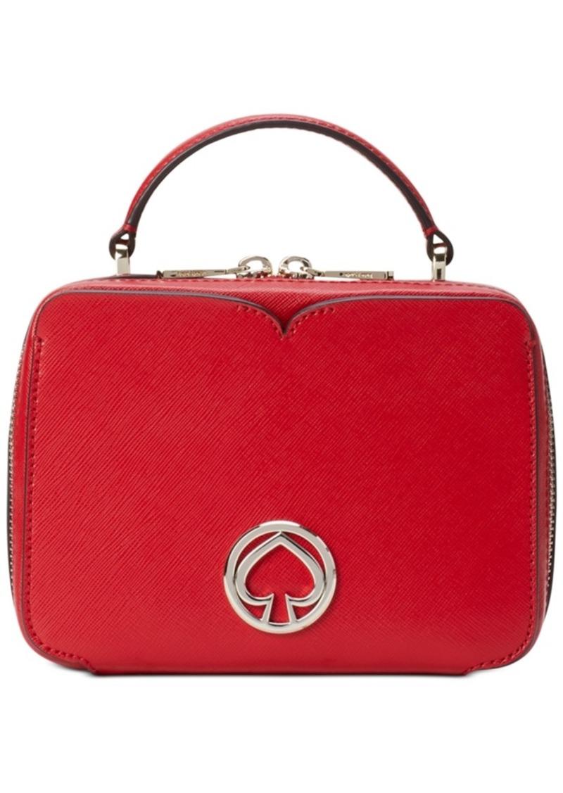 Kate Spade New York Vanity Top Handle Bag