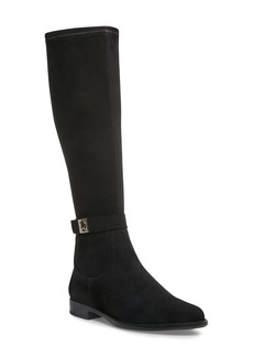 kate spade new york verona knee high boot (Women)