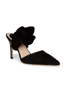 kate spade new york vikki pump (Women)