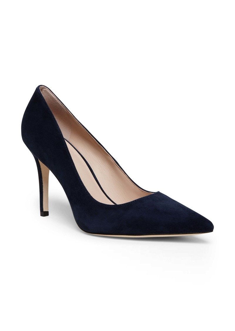 kate spade new york vivian pump (Women)