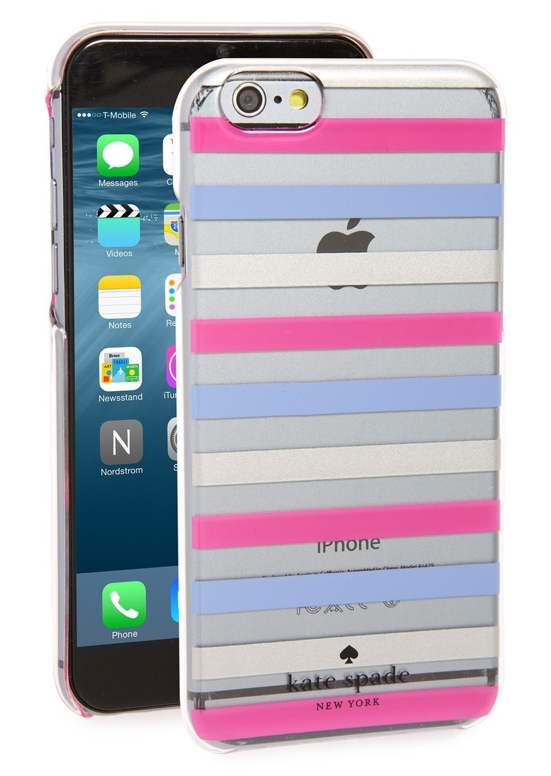 iphone 6s sales on today kate spade kate spade new york hill 11502