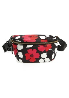 kate spade new york watson lane - betty belt bag
