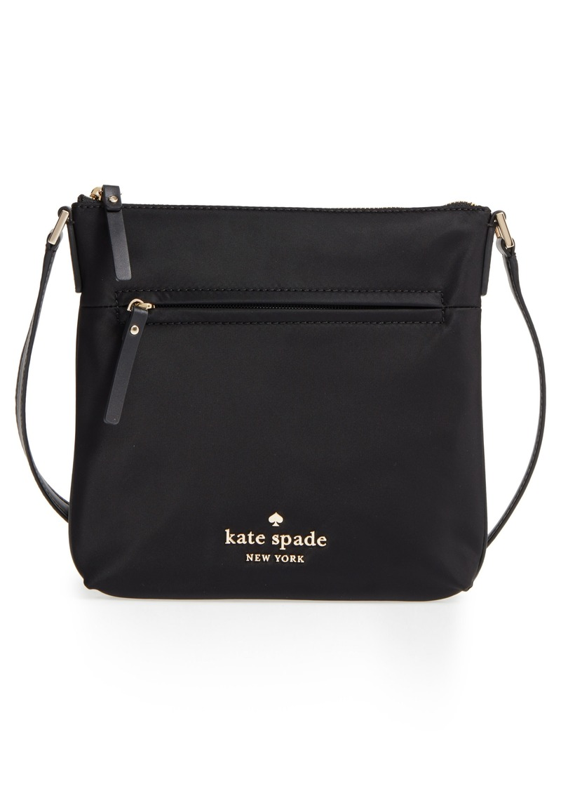 Kate Spade New York Watson Lane Hester Crossbody Bag