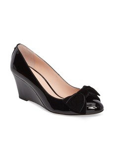 kate spade new york weller pump (Women)
