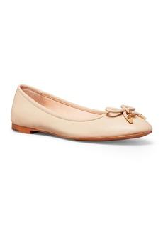 kate spade new york Willa Bow Ballet Flats