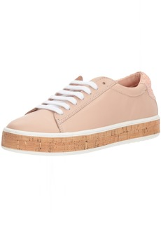 Kate Spade New York Women's Amy Sneaker   M US