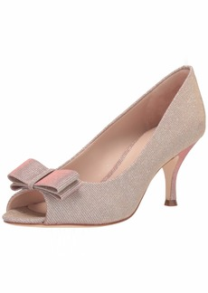 Kate Spade New York Women's Cecilia Dress Pump   M US