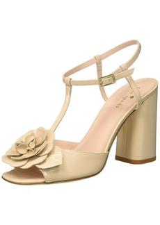 Kate Spade New York Women's Charlton Heeled Sandal
