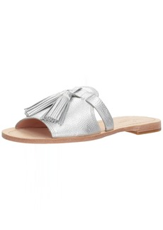Kate Spade New York Women's Coby Slide Sandal