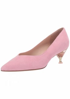 Kate Spade New York Women's Coco Pump   M US