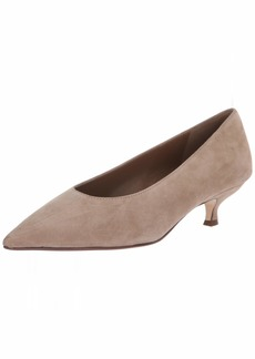 Kate Spade New York Women's Dale Pump M US