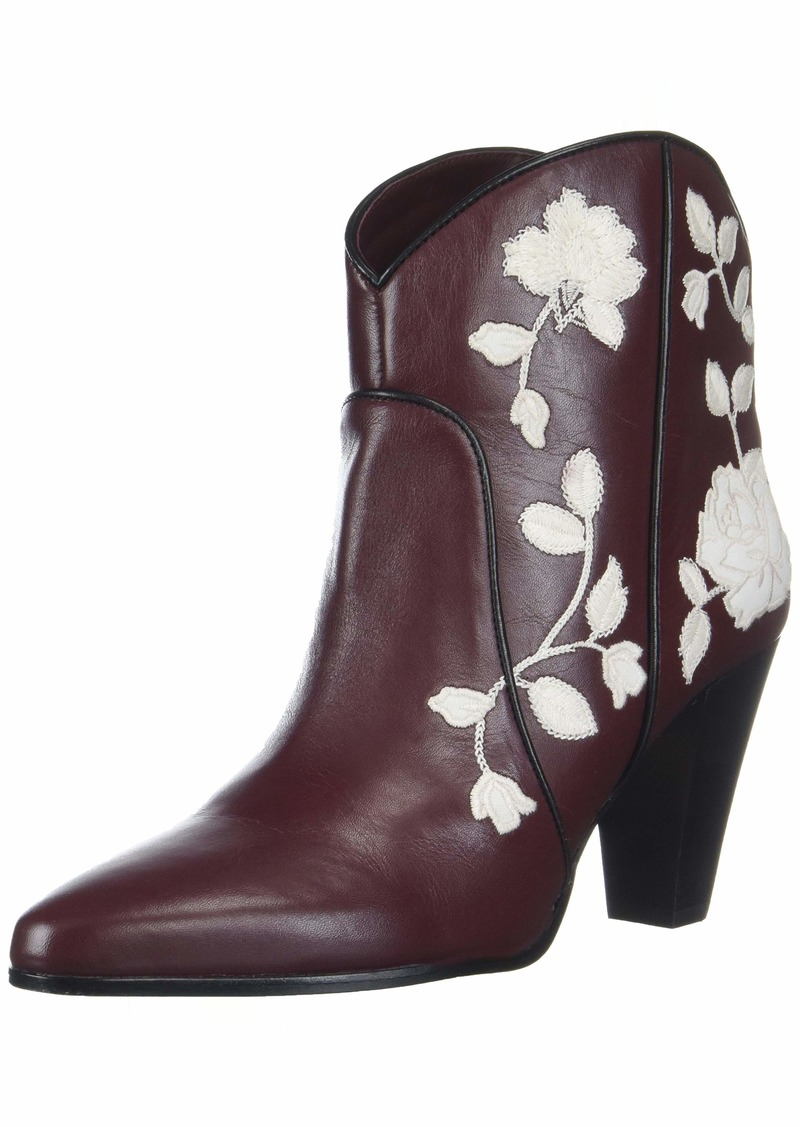 Kate Spade New York Women's Dalton Ankle Boot