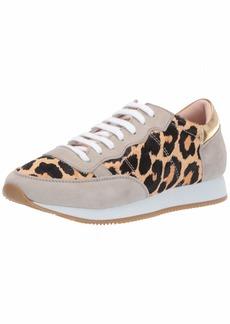 Kate Spade New York Women's Felica Sneaker   M US