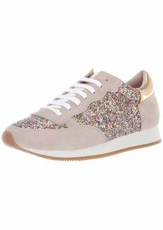Kate Spade New York Women's Felicia Walking Shoe