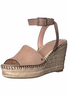 Kate Spade New York Women's Felipa Wedge Sandal Sandal   M US