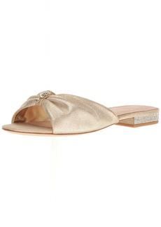 kate spade new york Women's Fenton Slide Sandal   M US