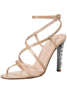 Kate Spade New York Women's Fiandra Dress Sandal