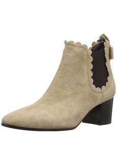 Kate Spade New York Women's Garden Fashion Boot