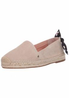 Kate Spade New York Women's Grayson Flat Sandal   M US