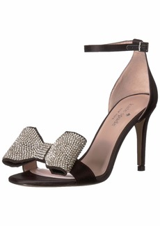 Kate Spade New York Women's Gweneth Heeled Sandal   M US