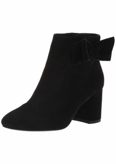 Kate Spade New York Women's Holly Ankle Boot   M US