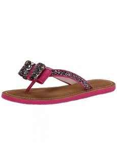 Kate Spade New York Women's Icarda Flip Flop