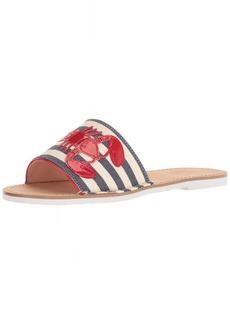 Kate Spade New York Women's Ivonna Sandal  9 Medium US