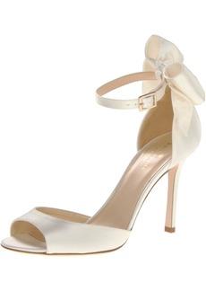 kate spade new york Women's Izzie Dress Sandal