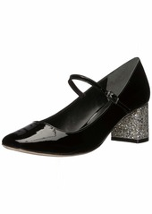 Kate Spade New York Women's Kornelia Pump