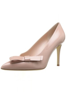 Kate Spade New York Women's LAMARE Pump