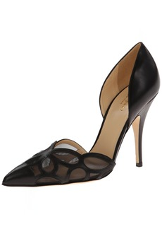 kate spade new york Women's Lauretta D Orsay Pump