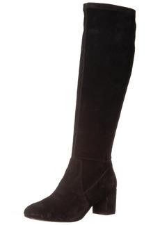Kate Spade New York Women's Leanne Fashion Boot