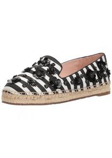 Kate Spade New York Women's Leigh Loafer Flat