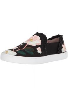 Kate Spade New York Women's Leonie Sneaker  5 Medium US