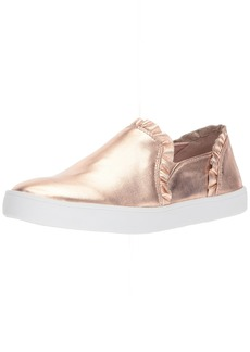 Kate Spade New York Women's Lilly Sneaker