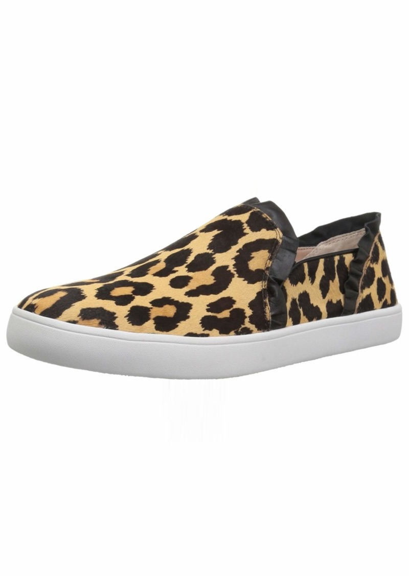 Kate Spade New York Women's Lilly Sneaker   M US